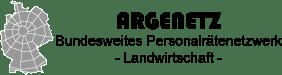 argenetz-logo
